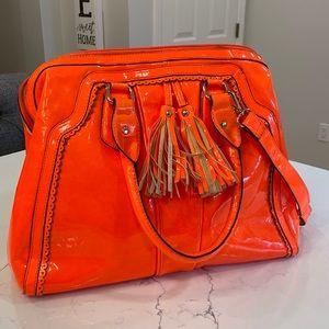 Y2K Melie Bianco Vegan handbag